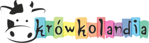 Krówki reklamowe z logo dla firm
